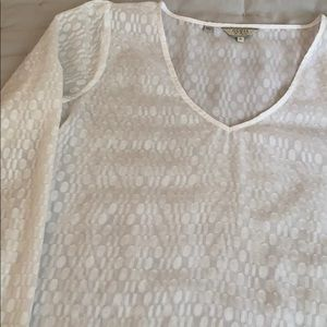 Tops - Guess Blouse